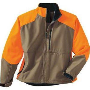 active-jacket