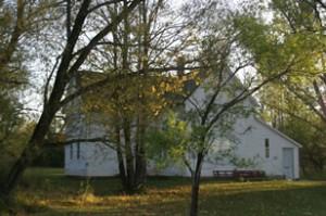 bird-camp-house