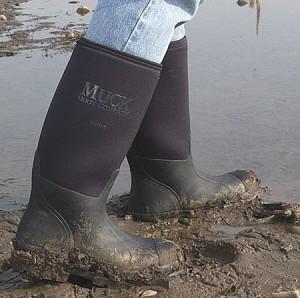 chore-boots-ben_i_lbw139290_01