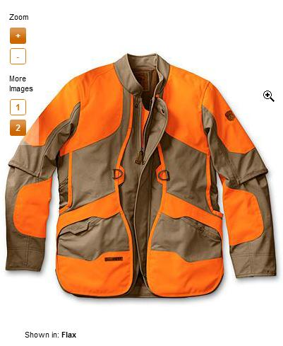 Mabton-Flats-Jacket