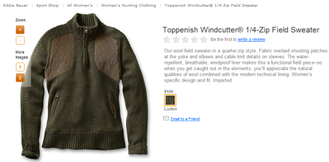 toppenish-windcutter-sweater