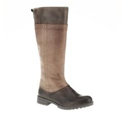 Clarks Women's Neeve Ella GTX Boot