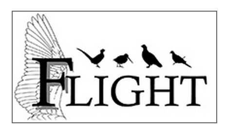 Wisconsin's Fields & Forest Lands Interactive Gamebird Hunting Tool (FFLIGHT)