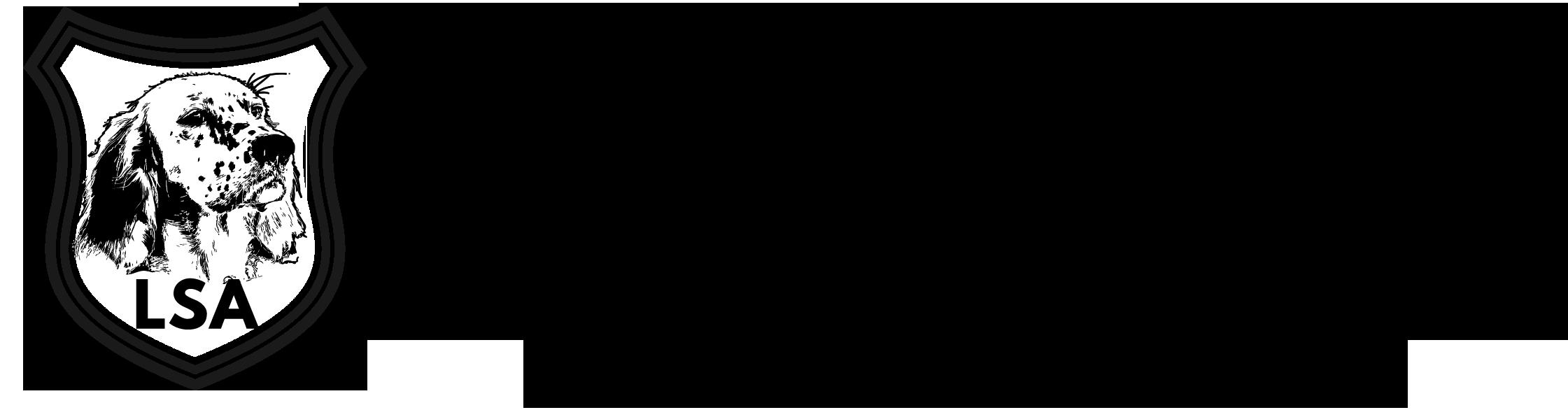 lsa-site-header