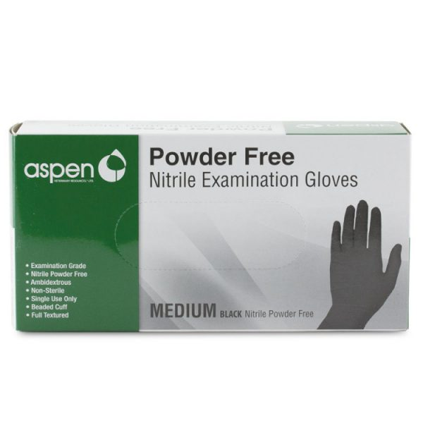 Exam Gloves for Breeders, Puppy Whelping,