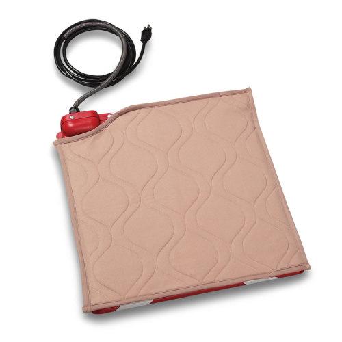 pet-mat-cover