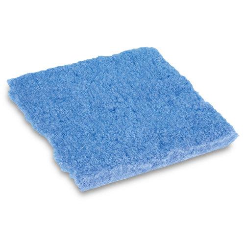 Fleece Vet Bedding